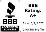Click for the BBB Business Review of this Concrete Contractors in Penrose CO