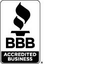 Click for the BBB Business Review of this Portable Buildings - Moving in Penrose CO