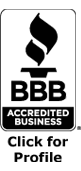 Click for the BBB Business Review of this Home Health Services in Colorado Springs CO