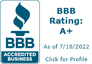 RE/MAX Advantage Realty Inc - Cheryl Pixley BBB Business Review