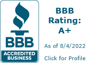 The Shed Yard Inc BBB Business Review