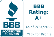 Pinebreeze Home Inspections BBB Business Review