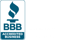 Advanced Remediation Services Inc. BBB Business Review