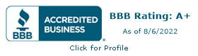 Great Colorado Homes BBB Business Review