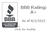 Groninger Concrete and Landscaping BBB Business Review